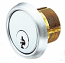 Arrow M61A Mortise Cylinder