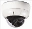 Analog Dome Camera Ultra 720+ TVL, Outdoor True Day-Night