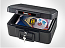 SentrySafe Fire Chest - 1100