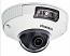 Digimerge DND13TL2 - 2.1MP HD Mini Dome IP Camera with IR