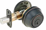 KWIKSET 780 Single Cylinder Deadbolt Smartkey