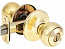 Kwikset Security Series Polo Entry Lockset