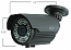 SDI High Definition IR Bullet Camera with 1080p
