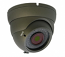 SDI Outdoor IR CCTV Turret Dome Camera - 1080p (1920 x 1080)