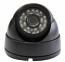 HD CVI 720p CCTV Outdoor Dome Camera