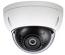 CCTV Vandal Proof HD-CVI Dome Camera 1080p