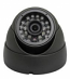 Panasonic HD-SDI Outdoor CCTV Dome Camera