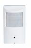CVI Hidden CCTV Camera Motion Detector
