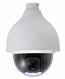 2MP 20X Ultra-High-Speed HD-CVI PTZ Dome Camera