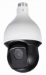 2 Megapixel 20x Ultra High Speed IR HD-CVI PTZ Dome Camera