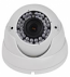 Panasonic HD-SDI 1080p Outdoor CCTV Dome Camera