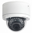 HD-TVI Dome Camera 1080p - 2.0 Megapixel CMOS