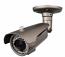 HD-TVI 1080p TVI Bullet Camera, 2.0 Megapixel CMOS