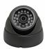 HD-TVI 1080p Dome Camera, 2.0 Megapixel SONY CMOS