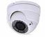 4 in 1 Bullet Camera, (AHD, CVI, TVI, & Analog)