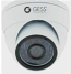 "Analog Hybrid 01.0 Megapixel, 1/3"" CMOS Aptina Dome Camera"