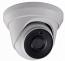 3MP WDR EXIR Turret Camera