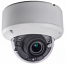 3MP Motorized TVI VF Proof EXIR Dome Camera