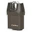 Medeco M3 Shrouded Padlock-7/16in Shackle-KIK Cylinder