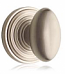 Yale Design Element Ellipse Door Knob - Dummy