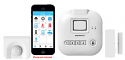 Smart Home - SkylinkNet Alarm System Starter Kit Mini
