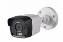 3MP Turbo HD TVI Ture WDR 1080P Mini Bullet Camera