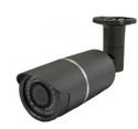 HD-CVI Bullet Camera, 720p