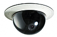 690HTVL PIXIM WDR High Resolution Outdoor Vandal Dome
