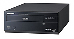 Samsung SRN4700 - 4 Channel 500GB Network Video Recorder