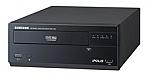 Samsung SRN4700 - 4 Channel 500GB Network Video Recorder