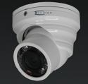 HD-SDI CCTV High Definition Mini Ball True Day-Night IR Dome Camera
