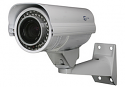 Varifocal HD-SDI 1080P Long Range CCTV Outdoor Bullet Camera