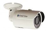 IR Bullet Camera with 65ft IR Range - 700TVL 3.6mm