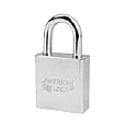 American Lock Rectangular Padlock - A5200