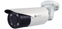 "4 in 1 Bullet Camera, AHD, CVI, TVI, Analog - 1/2.8"" 2MP SONY EXmor CMOS"