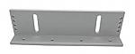 Adjustable L Brackets for Magnetic Lock SKU # ACMLS600M