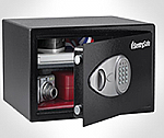 SentrySafe - Security Safe - X105