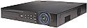 Mavlon 16 Channel 1U Network Video Recorder