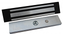 Surface Mount Magnetic Lock, 1200 lbs.