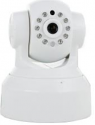 Smart Home - Skylink Connected Home Wireless HD Pan/Tilt IP Camera