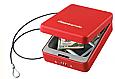 SentrySafe Combination Compact Safe - P005C