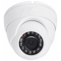 2 Megapixel 1080P Water-proof HDCVI IR Eyeball Camera