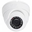 2 Megapixel 1080P Water-proof HDCVI IR Eyeball Camera
