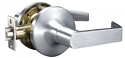 Yale-5300LN Non-Keyed Leverset - Grade 2 - Exit Latch