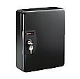 SentrySafe 50 Key Keybox-KB-50