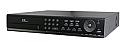 8-Channel Hybrid SDI 1080P Security DVR
