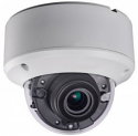 3MP Motorized TVI VF Proof EXIR Dome Camera
