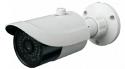 IP Bullet Camera - 4.0 Megapixel