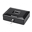 SentrySafe Cash Box 12 In - CB-12