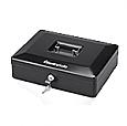 SentrySafe Cash Box 12 In - CB-12